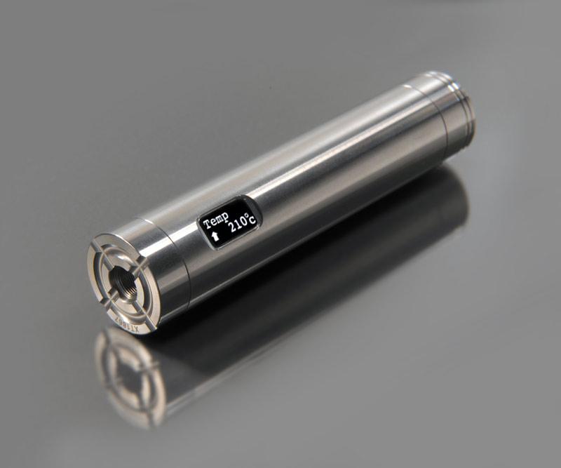 motomaster nautilus battery charger manual pdf